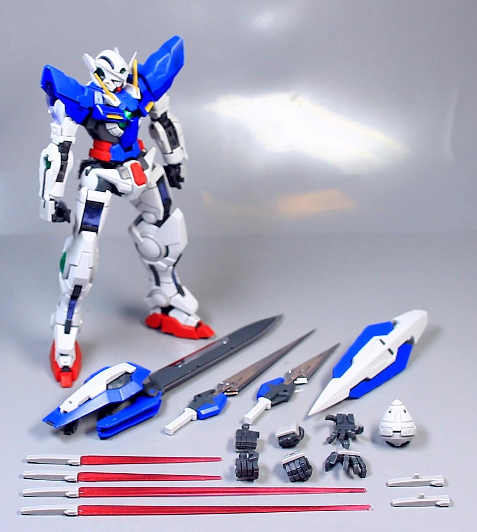 RG-GUNDAM_EXIA-123.jpg