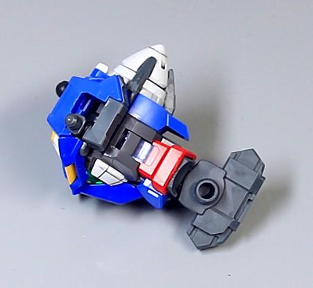 RG-GUNDAM_EXIA-61.jpg