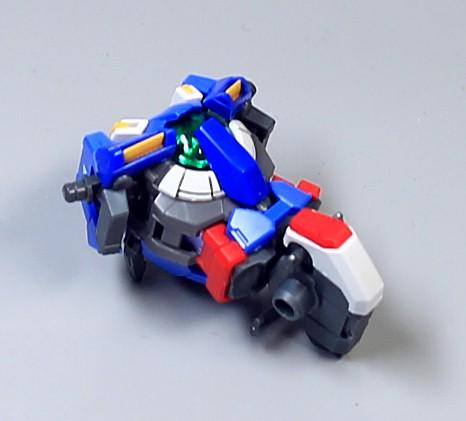 RG-GUNDAM_EXIA-63.jpg