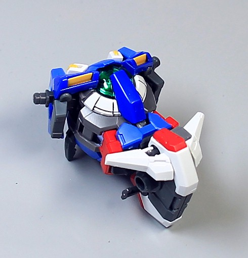 RG-GUNDAM_EXIA-65.jpg