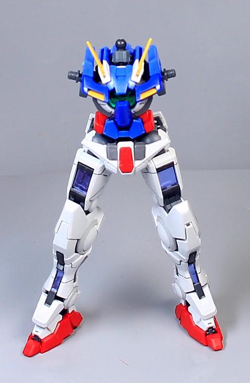 RG-GUNDAM_EXIA-69.jpg