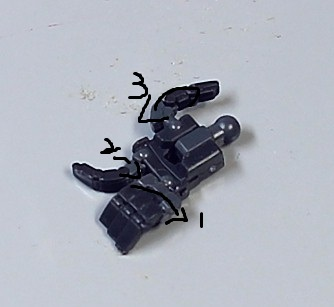 RG-GUNDAM_EXIA-82.jpg