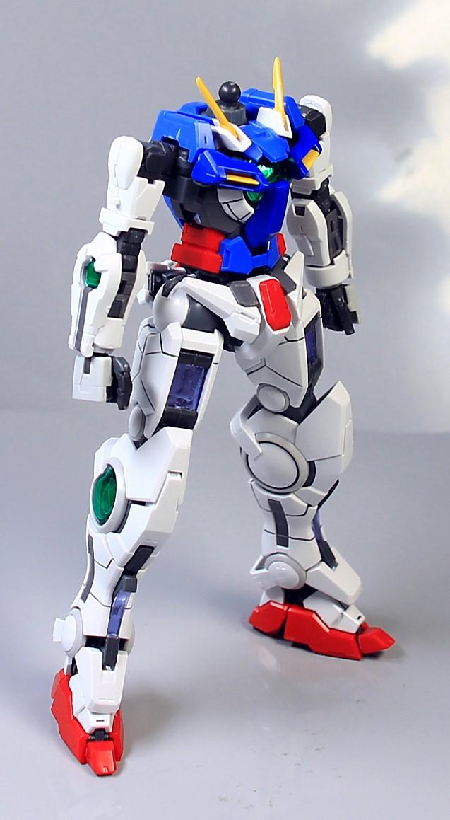 RG-GUNDAM_EXIA-84.jpg