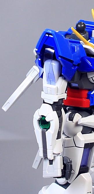 RG-GUNDAM_EXIA-91.jpg