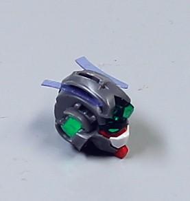 RG-GUNDAM_EXIA-98.jpg