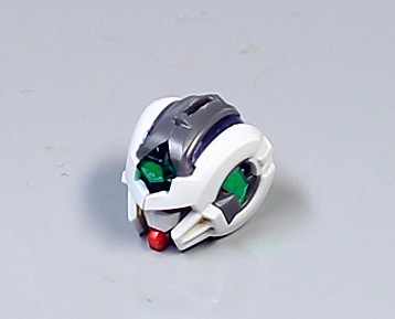 RG-GUNDAM_EXIA-99.jpg