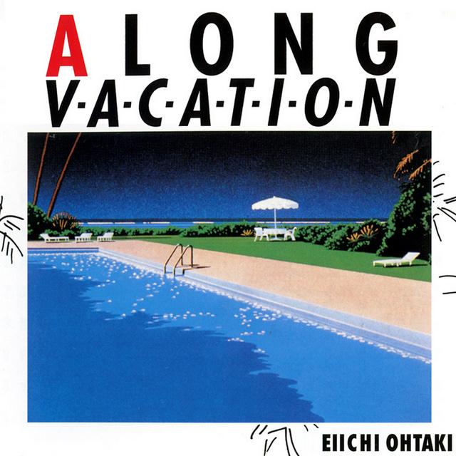 a_long_vacation.jpg