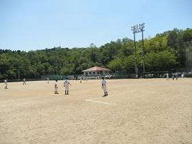 140511野球