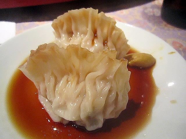 2014.7.11 広東料理『悠苑』@トアロードで長田区PTA歓送迎会でした♪