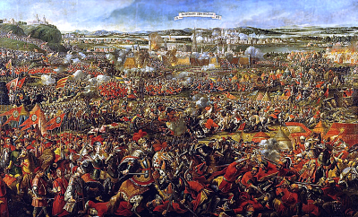 800px-Battle_of_Vienna_1683_11_convert_20140509212854.png