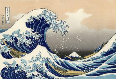 1024px-The_Great_Wave_off_Kanagawa_convert_20140721115641.jpg
