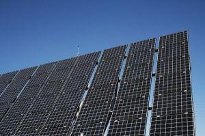 小solar-power---1_2946615_convert_20140422144753