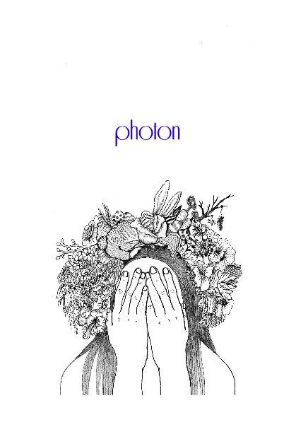 「photon」 hamada yuko