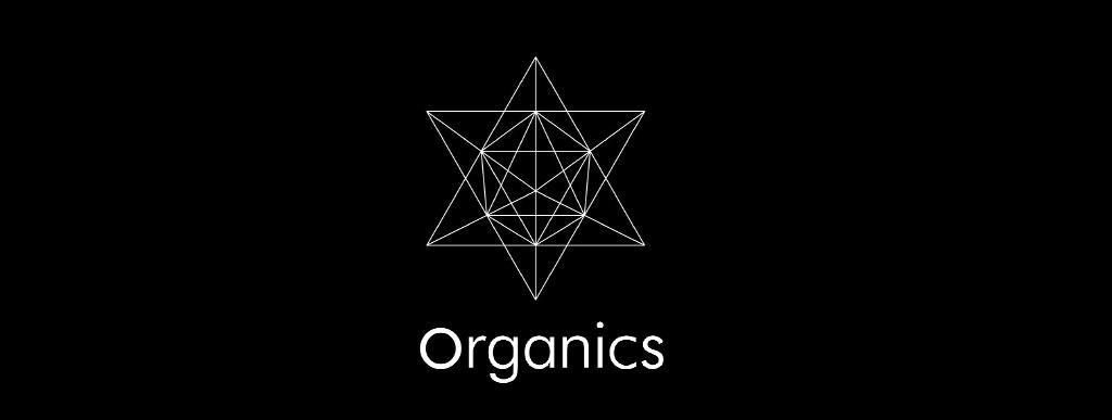 2014/3/22@藤野サンヒルズ地下シスコハウス Organics ~free party~