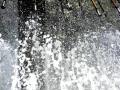 038噴水