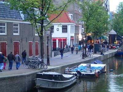 オランダ2