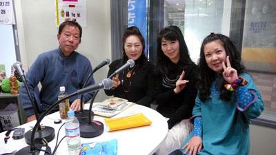 川崎FM1