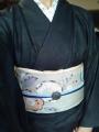 140308_おoosima