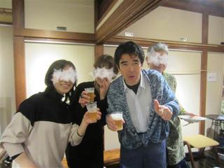 20140330-nakamatachi.jpg