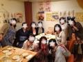 20140531yugetori1.jpg