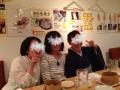 20140531yugetori2.jpg