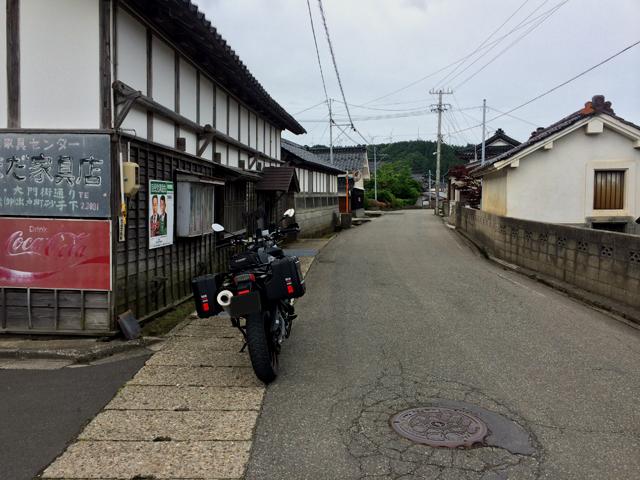 2014-0608-002.jpg