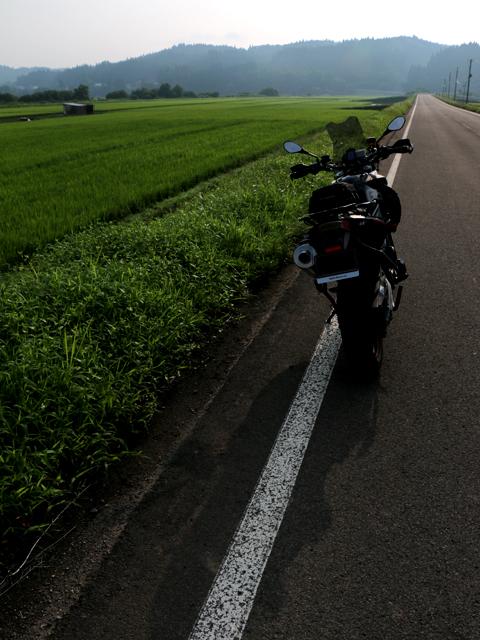 2014-0816-002.jpg