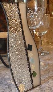 T-glass花瓶