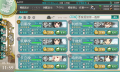 KanColle-140525-11591835.png