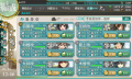KanColle-140525-12465546.png
