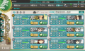 KanColle-140525-13412318.png
