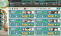 KanColle-140525-13460321.png