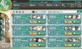 kanmusu_2014-03-01_14-37-40-186.jpg