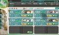 kanmusu_2014-03-16_21-24-03-245.jpg