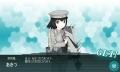 kanmusu_2014-04-01_09-16-39-397.jpg