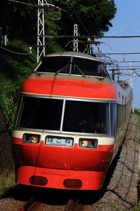 14.06.15 LSE 箱根板橋~風祭 70-300