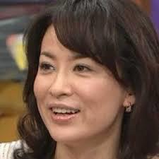 suzuki無題