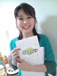 hasimotoo0240032010585811264.jpg