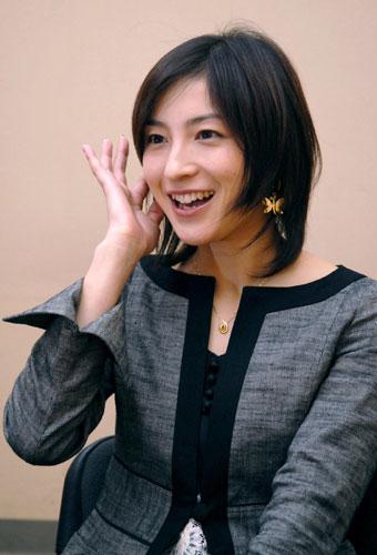 hirosueg2008061802hirosue_b.jpg