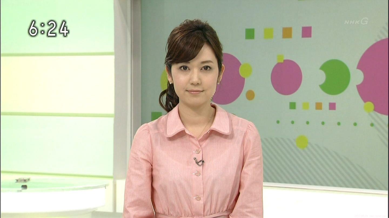 kamijyoohayou20120425-4a72f.jpg