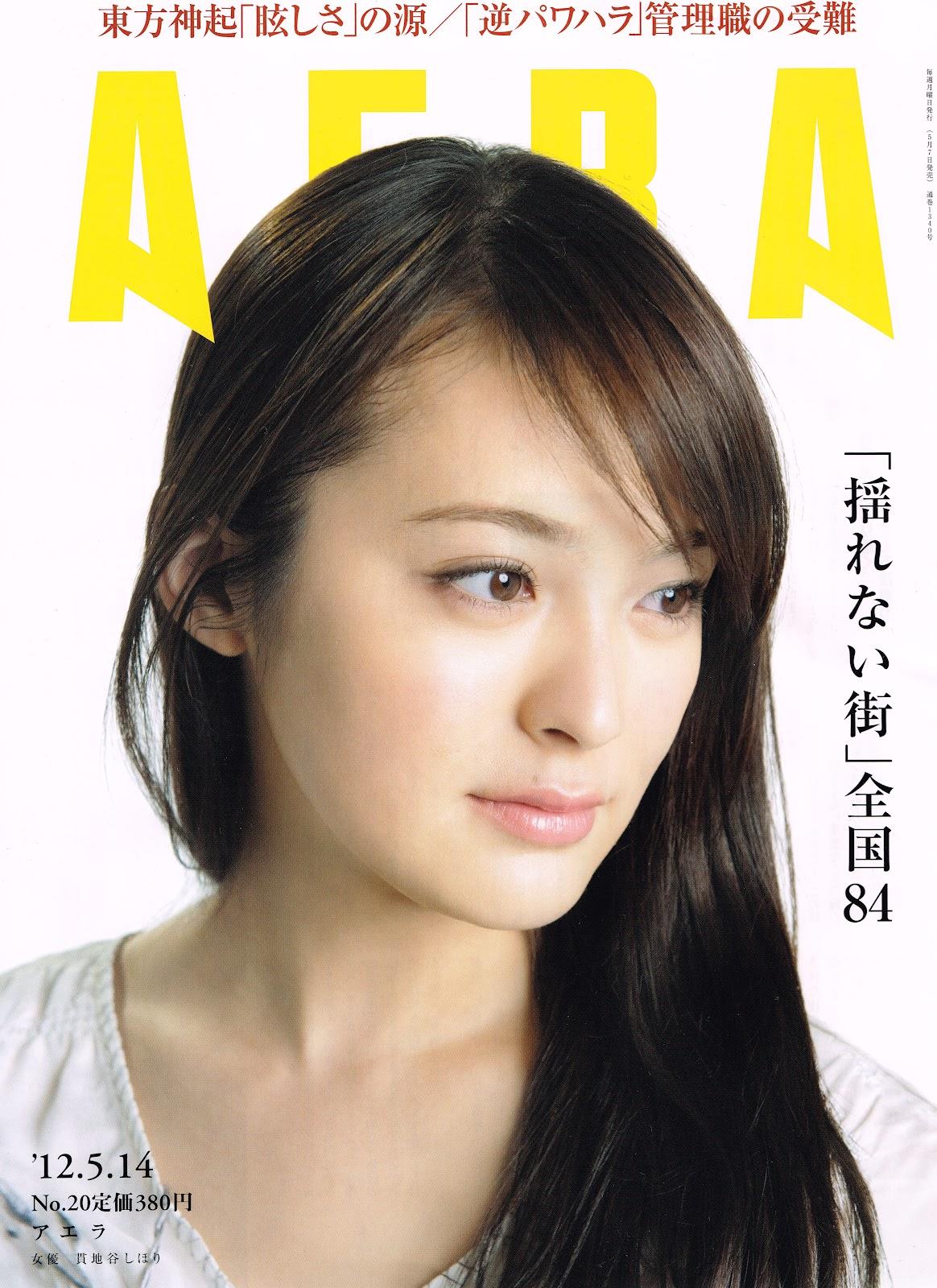 kanCCF20120516_0002.jpg
