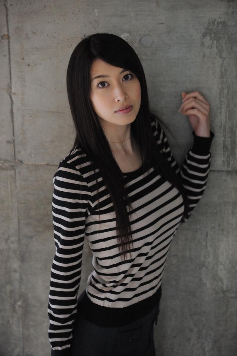 kobayasi02_px250.jpg