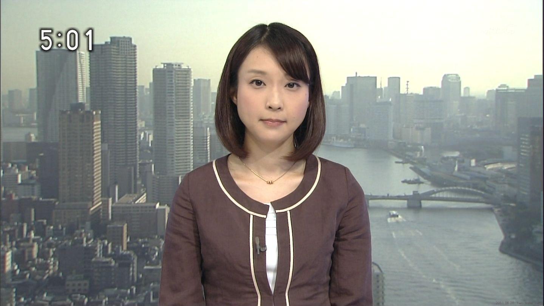 morimoton20110628-7898f.jpg