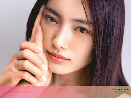 nakama2393932271_096c6c610b.jpg