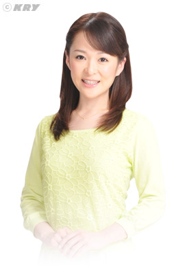 onopic_onoguchi.jpg