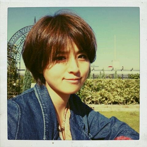suzukio0480048012245051395.jpg