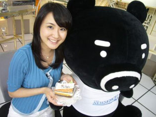 takimoto20080613.jpg