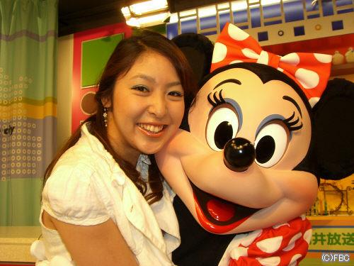 yamada20090529_001.jpg