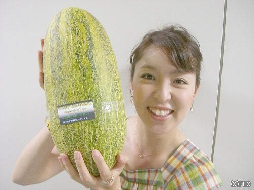 yamada20090629_002.jpg