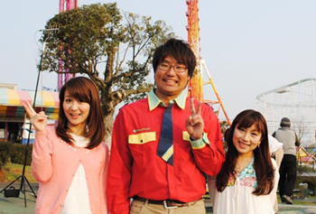 yamamo20140412k1.jpg